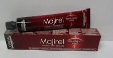 Loreal  Majirel-Majirouge-Cool Cover-High Lift   nach Wahl  5 Stk.