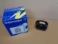 NEW GENUINE INTERMOTOR 12649 IGNITION COIL TOYOTA AVENSIS HIACE 90919-02164