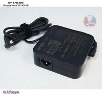 Genuine Original ASUS 90W Power Adapter Charger for U31 U31F U31Jg U31SD U31SG