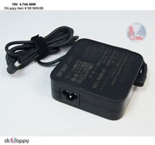 Genuine Original ASUS 90W Power Adapter Charger for P45A P45VA P45VJ
