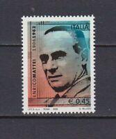 S17212) Italy MNH 2006 Henry Mattei 1v