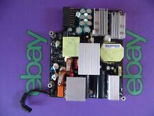 "Genuine Apple iMac 27"" A1312 2009 2010 2011 PSU Power Supply 310W PA-2311-02A"