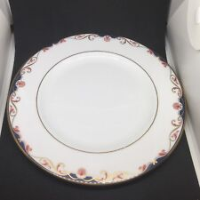 Lenox Georgian Shell Salad plate (s)
