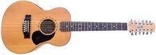 Maton Mini EML/12 Acoustic Guitar