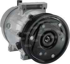 Klimakompressor Kompressor Klimaanlage 7700103536 7711134455 7711368187 699241