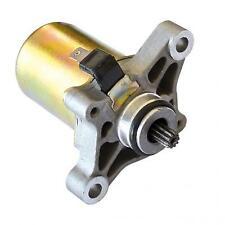 Motor arranque encendido V PARTS compatible con KYMCO PEOPLE 50 S 2005-2009