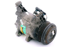 BMW Mini Cooper One R50 R52 R53 A/C Aria Condizionata Pompa Compressore 1171310