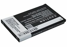 BATTERIA UK per Samsung GT-E2510 GT-E2550 ab403450ba ab403450bc 3.7 V ROHS