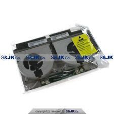 Dell XPS M1730 Nvidia Geforce 8700 8700m GT 512MB Video Card RW331 CN-0RW331