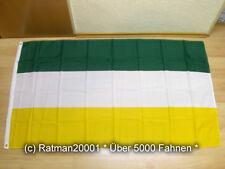 Fahnen Flagge Gartenflagge - 90 x 150 cm