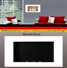 CHEMINEE  ETHANOL DIANA BLANC FIRE PLACE CAMINETTO F R