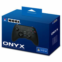 ONYX Controller Wireless (PS4)