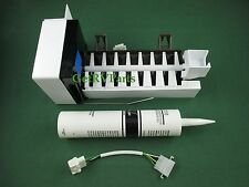 Dometic 3313470082 RV Refrigerator Ice Maker Assembly