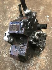 Mini 1.4D Yaris D4d Injector Pump 2210033030