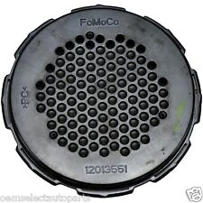 OEM NEW Ford Heated / Climate Controlled Seat Air FILTER- Fits Many Fords 2007+