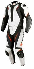 Motorcycle Riding Suits