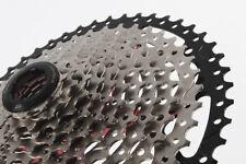 SUNSHINE MTB Bicycle 11 Speeds 11-50T Cassettes Road Mountain XC Bike Cassette