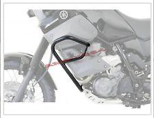 PARAMOTORE   YAMAHA XT 660 Z Tenerè  dal 2007 SW-Motech  PROTEZIONE MOTORE