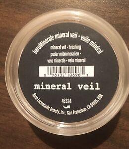 i.d. bareMinerals Mineral Veil