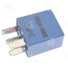 A/C Compressor Control Relay fits 1996-2006 Hyundai Santa Fe Accent Tiburon  FOU