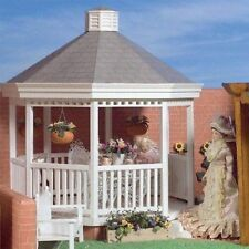 Victorian The Dolls House Emporium Houses for Dolls