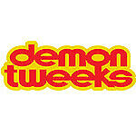 Demon Tweeks Direct