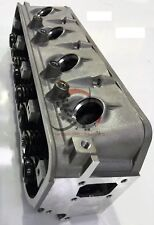 Toyota Forklift Cylinder Head Complete Assy 4Y Engine Can Fit on At Cost