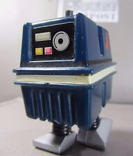 Power Droid 1978 Vtg Star Wars New Hope Action Figure Toy Gonk Robot Complete