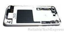 OEM Battery Cover Back Rear Door HTC Desire 530 HTCD160L Verizon Parts #259
