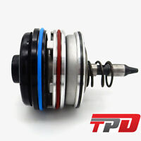 700R4 4L60E Corvette Servo High Performance HD 4L65E 4L70E 82-13