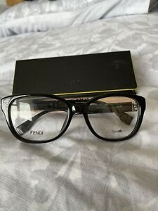 Fendi Reading Glasses