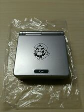 Offer welcome! iQue Game Boy Advance SP gbasp Mario Edition AGS-101