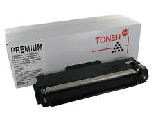 BROTHER DCP L2560DW - 1 x Cartouche de toner compatible Noir