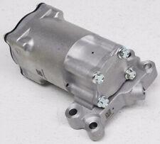 46110-26300 OEM Kia Soul 1.6L Transmission Pump