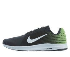 Nike Men's Downshifter 8 Correr Zapatillas 908984 013 UK 9 EUR 44 EE. UU. 10