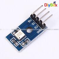 RPI-1031 Angle Sensor 4DOF Attitude HM Module Stable for Arduino
