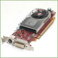 ATI Radeon HD3450 256mb pci-e video card ATI-102-B62902