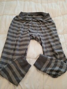 MENS GAP LOUNGE PAJAMA PANTS SIZE L