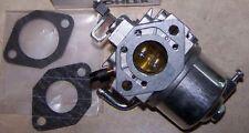 New Kohler OEM Carburetor 6385310 6385310-S
