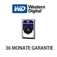 "NEU! Western Digital WD2003FYYS RE4 2TB 7200 RPM 64MB SATA 3.0Gb/s 3.5"""