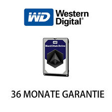 WD 1TB SAS WD1001FYYG 7.2K 3.5'' 32MB Cache Festplatte