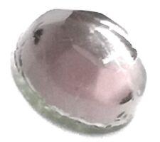 288 Strass Termoadesivi 8 facce  Cristallo Ceco ss20/4.8mm - LT. AMETHYST