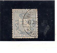 España Valor Fiscal Recibos año 1881 (BH-525)
