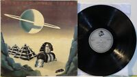 jazz funk fusion breaks LP CONCERT FROM TITAN ♫ Mp3 Tax Scam Zweebop Baby Grand
