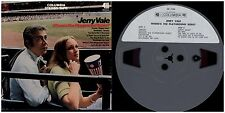 JERRY VALE Where's The Playground Susie? COLUMBIA STEREO REEL TO REEL TAPE SALE!