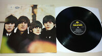 THE BEATLES - FOR SALE - 180GR. - DEAGOSTINI - LP