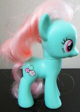 My Little Pony G4 Figure Minty Midnight in Canterlot Costco Exclusive Hasbro
