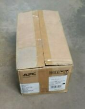 RBC55 APC UPS Replacement Battery Replacement - Qty. 1 Battery