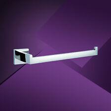 304 Stainless Steel Single Robe Hand Towel Hook/Rail/Ring Bathroom Accessories