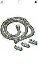 GE Universal Gas Range Installation Kit PM15X103, 48 in. Brand New